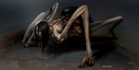 https://misterioshost.files.wordpress.com/2015/06/aswang_final04.jpg?w=474
