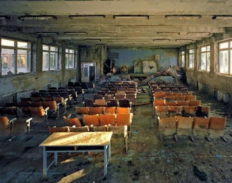 https://misterioshost.files.wordpress.com/2015/06/pripyat2.jpg?w=474